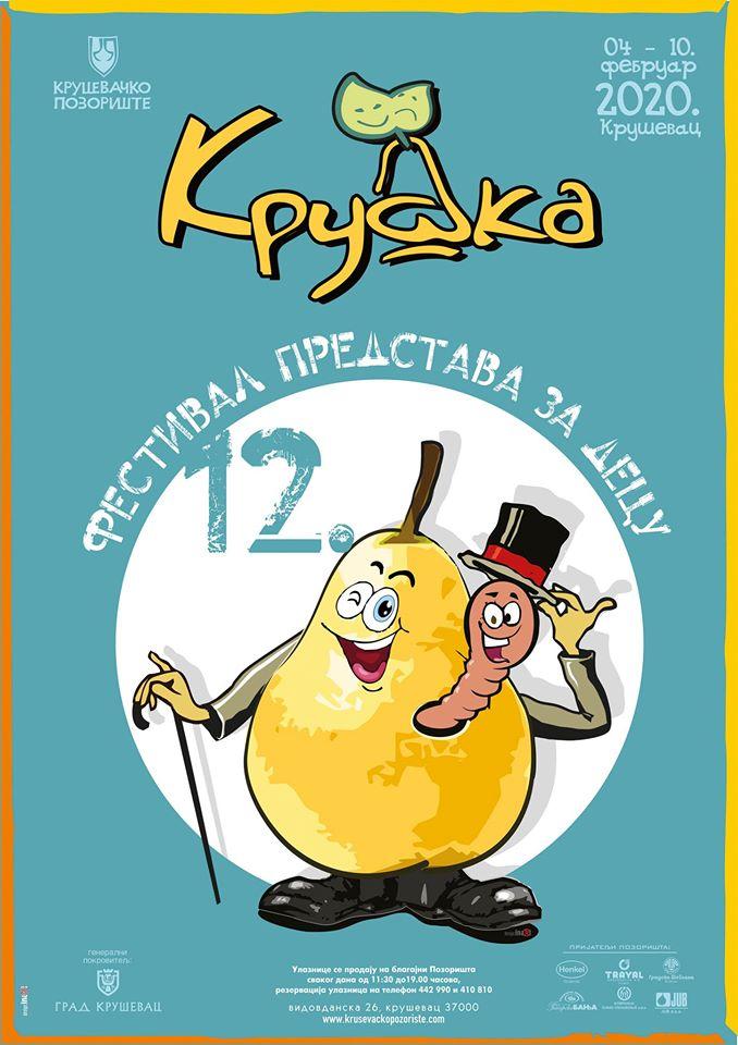 12-festival-kruska