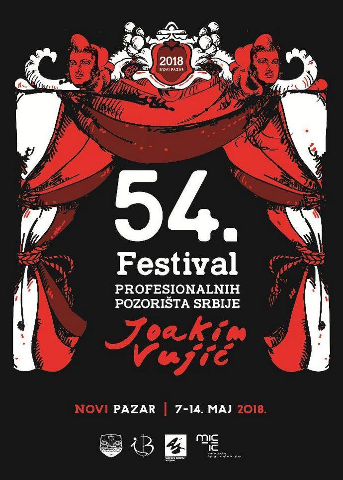 54-joakim-vujic