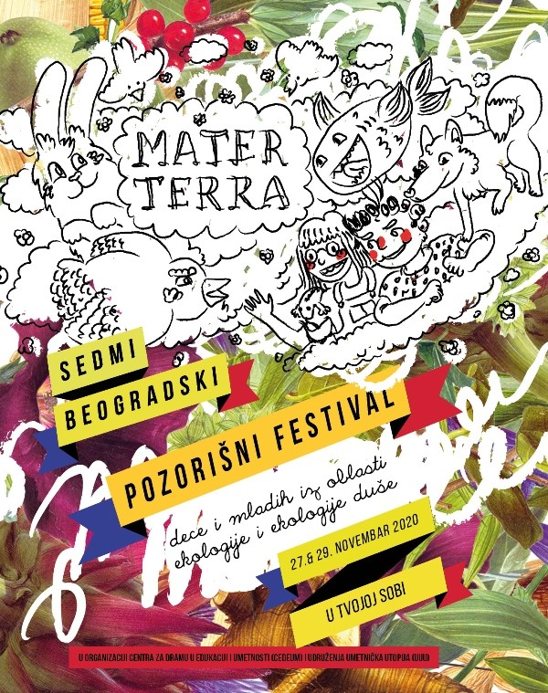 7-mater-terra-festival