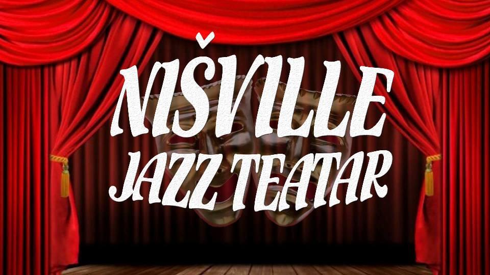 nisville-jazz-teatar