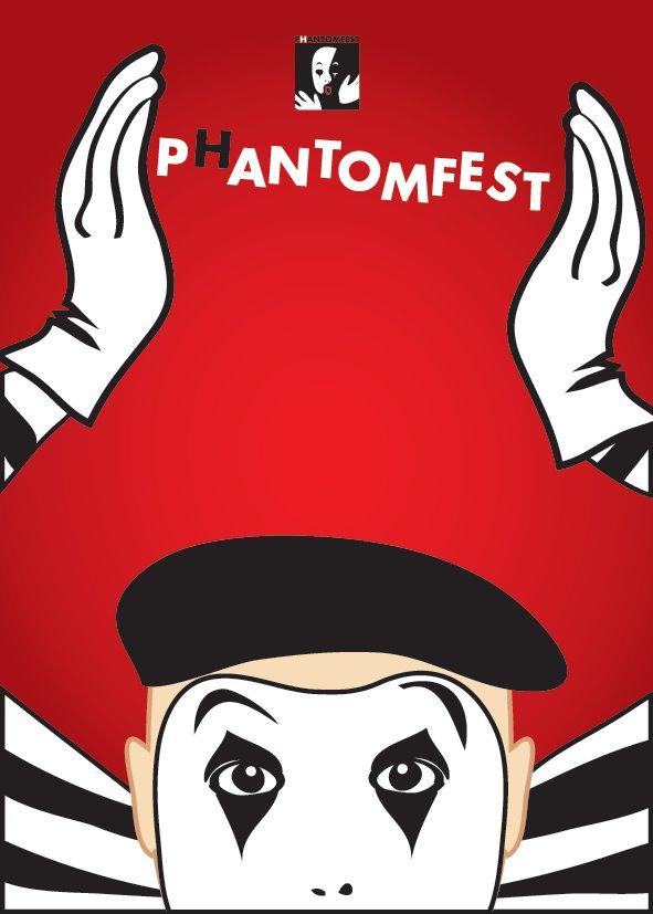 phantomfest-logo