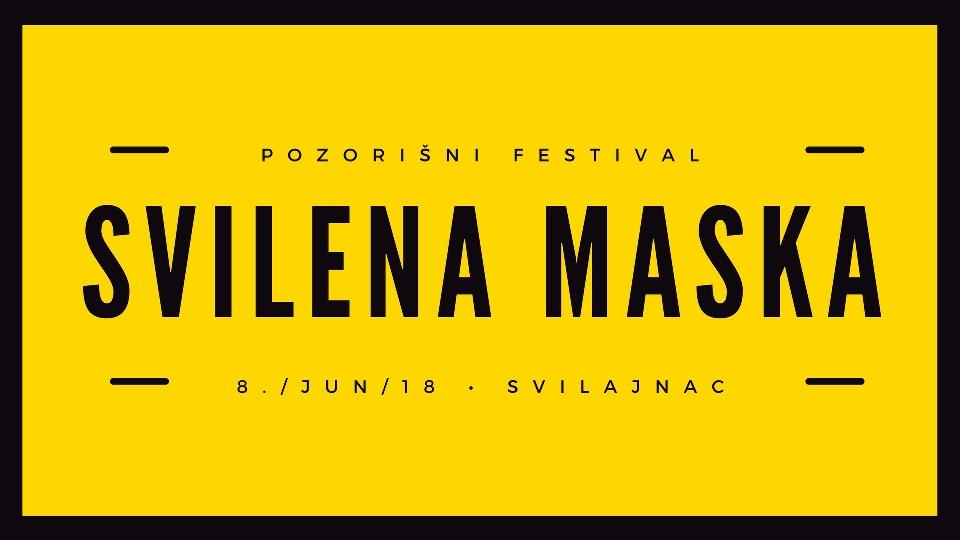 svilena-maska-2018