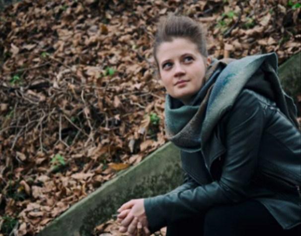 andjelka-vulic-intervju