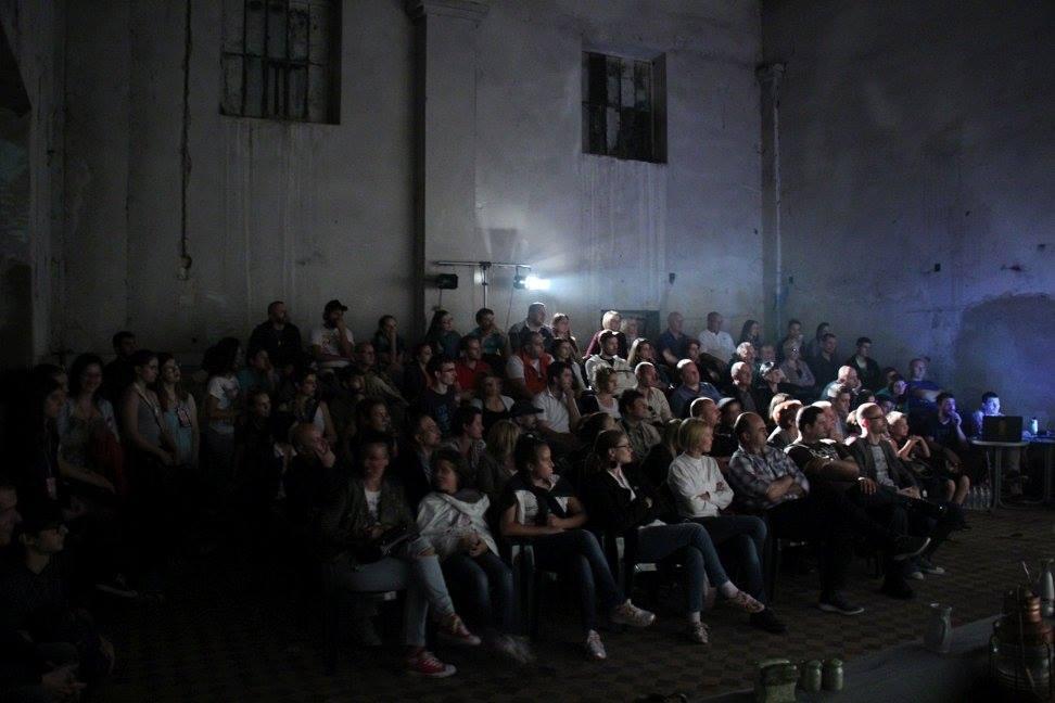 anfiteatar-publika-1