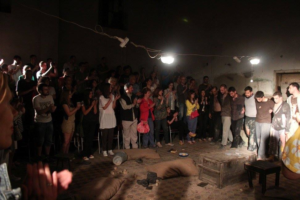 anfiteatar-publika-2