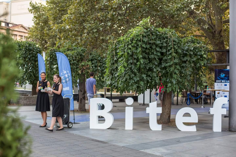 bitef-52-otvaranje