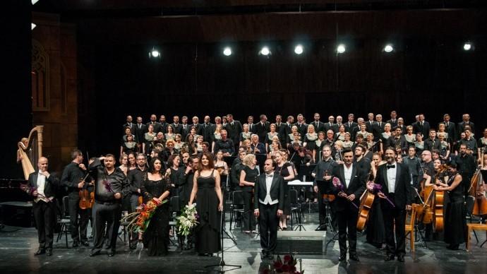 gala-koncert-snp