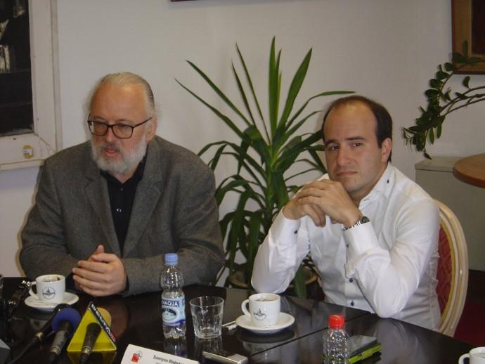 konferencija-djanluka-marcano