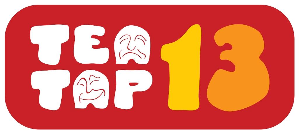 teatar13-vest