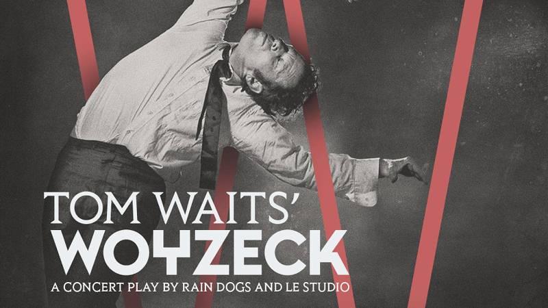 tom-waits-woyzeck